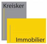 logo Kreisker immobilier
