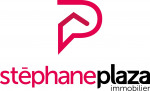 logo Stephane plaza immobilier le cannet