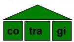 logo Cotragi (sarl)