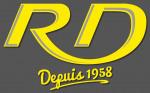 logo Cabinet r.durand