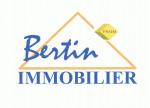 logo Bertin immobilier