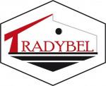 Logo agence TRADYBEL 89