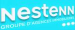 logo Nestenn by avis immobilier