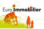 logo Euro immobilier