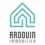 logo Ardouin immobilier la rochelle