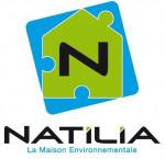 logo Maisons natilia