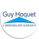 logo Guy hoquet l'immobilier yerres