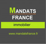 logo Mandats france