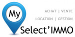 logo My select'immo