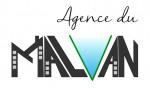 logo Agence du malvan