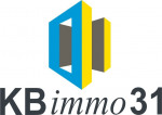 logo Kb immo 31