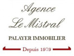 logo Palayer immobilier