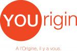 logo Yourigin immobilier