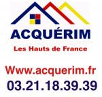 logo Acquerim