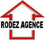 logo Rodez agence