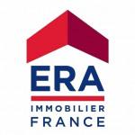 logo ERA JONQUIERES IMMOBILIER