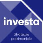 logo Investa