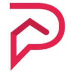 logo Stéphane plaza immobilier vannes