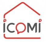 logo Icomi france