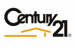 logo Century 21 accord immobilier