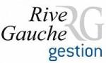 logo Rive gauche gestion