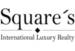 logo Square's international