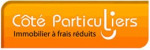 logo Cote particuliers