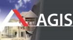 logo Agis immobilier