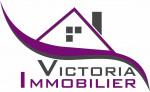 logo VICTORIA IMMOBILIER