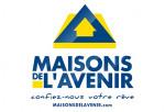 Logo agence MAISONS DE L'AVENIR