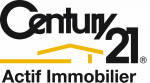 logo Actif immobilier
