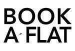 logo Book a flat
