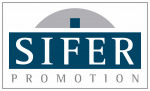 logo Sifer soc immob financ euro mediterra