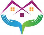 logo Immobilier saint raphael