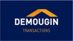 logo Demougin transactions