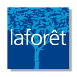 logo Laforêt avignon