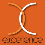 logo Excellence gestion