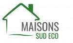 logo Maisons sud eco