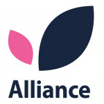 logo Alliance construction angers