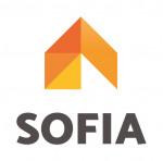 logo Sofia immobilier