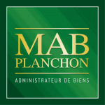 logo Mab planchon