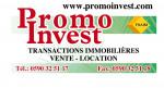 logo Promo invest