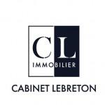 logo Cabinet lebreton
