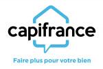 logo Ripault benoit - capifrance