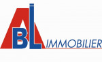 logo Abl immobilier