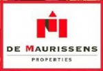 Agencia inmobiliaria Immobilière de Maurissens sprl en Ixelles - Elsene