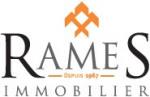 logo Rames immobilier