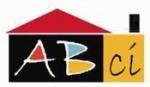 logo Groupe a.b.c.i