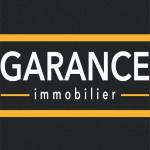 logo Garance immobilier
