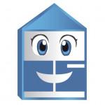logo Cabinet sacareau